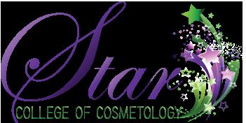 Star College of Cosmotology :: East Texas Cosmotology School
