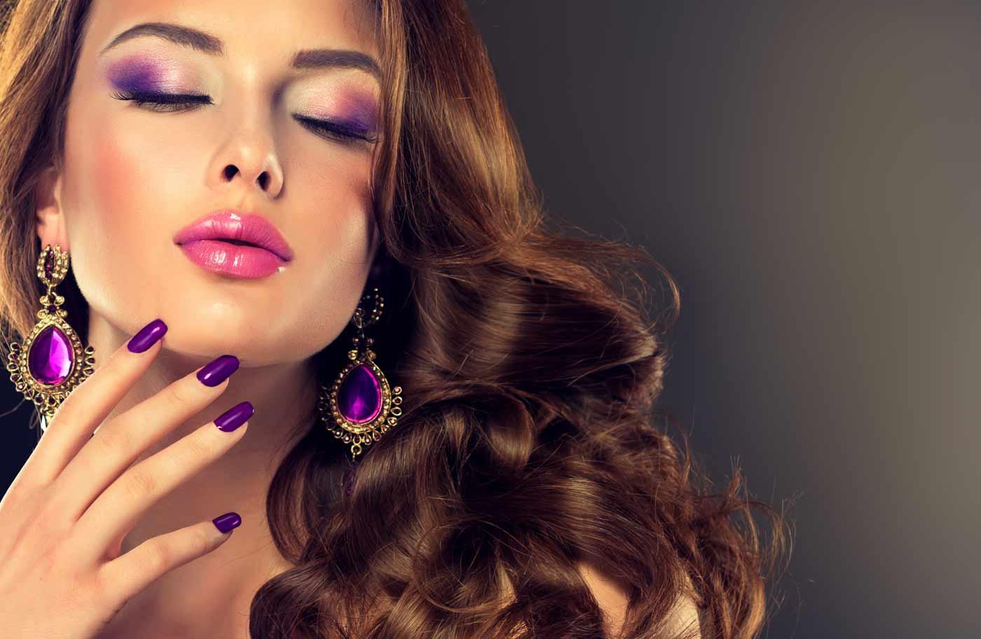 purpleslide